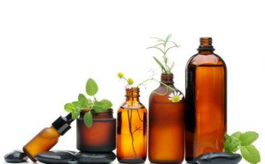 Етеричните масла в сапуна – кои са подходящи и как да задържим по-дълго аромата им